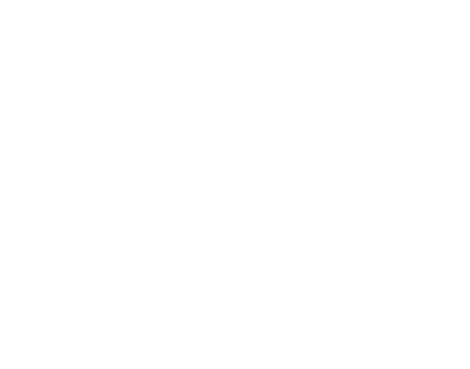 Blindsided Records